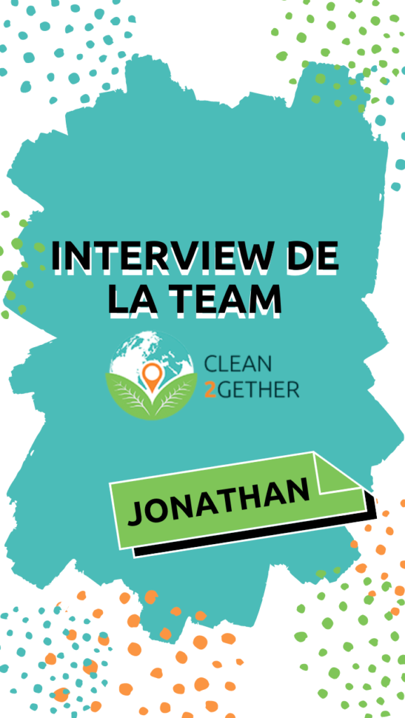 interview jonathan